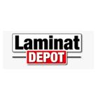laminat_depot