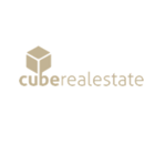 Cube_Real_Estate