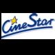 cinestar