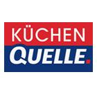 kuechen_quelle