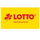 lotto_niedersachsen