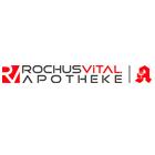 rochus-vital