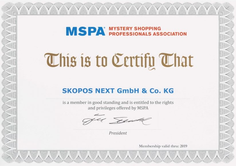 SKOPOS_NEXT_Mystery_Shopping_MSPA