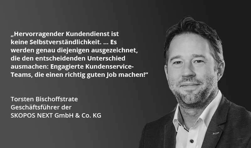 Zitat Torsten Bischoffstrate01