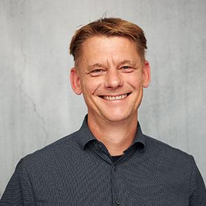 Peter Füller