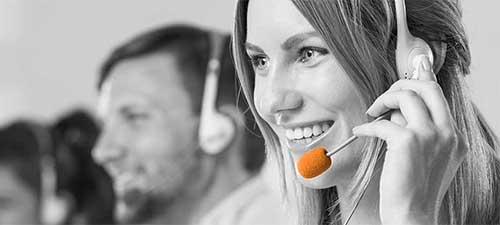Beitragsbild Kundenservice